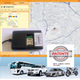 Site Rastreador Tracker Tk06a - Pagamento Único