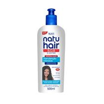 Skafe Natu Hair S.o.s Para Cabelos Cacheados