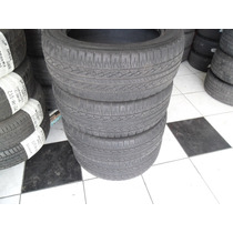Pneus Pirelli Scorpion Str 265/50/20