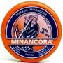 Pomada Minancora 30g