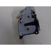 Fechadura Porta Diant Blazer /s10 Mecanica L. Dir