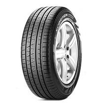 Pneu Pirelli 255/55 R19 111h Scorpion Verde -caçula De Pneus