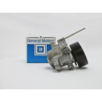 Tensor Correia Do Alternador Omega Novo Vectra Original Gm