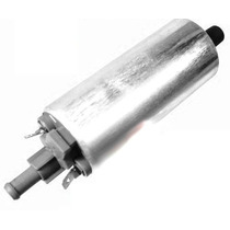 Bomba Combustivel Astra Até 97 Vectra Até 96 Calibra Omega