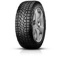 Pneu Remold 235/75r15 Desenho Atr Pirelli Com Inmetro