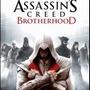Ps3 Assassins Creed Brotherhood Em Português + Todas Dlcs