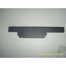 Bateria De Notebook Sti Is1412 / 1413 Com 90 Dias - Garantia