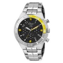 Relógio De Pulso Masculino Condor Ky20349/3p