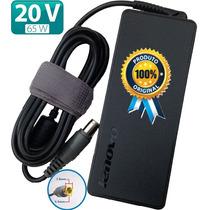 Fonte Ibm Lenovo Thinkpad T400 T400s T410 T420s T430 Nova