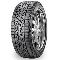 Pneu Pirelli 235/75 R15 Scorpion Atr 110s - Caçula De Pneus
