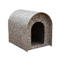 Casinhas Para Cachorro Ecológica Nº6