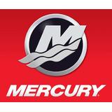 Helice-Para-Motor-De-Popa--Mercury-25-Hp-Seapro