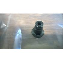Jogo Retentor Válvulas Motor Caterpillar 3114 3116