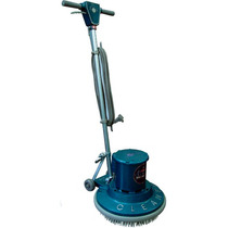 Enceradeira Industrial 0.75 Hp - Cl350 - Cleaner
