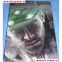 Steelbook Splinter Cell Blacklist Ps3 Ou Para Xbox 360