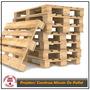 100 Projetos/ Construa Móveis De Pallet - Envio Via E-mail