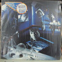 Lp Moody Blues The Other Side Of Life