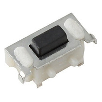 Chave Botão Power Ou Volume Cce Motion Tab Tr71 2x4mm 7 Pol