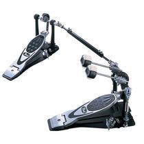 Oferta ! Pearl P-2002c Pedal Duplo Eliminator Corrente