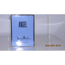 Perfumes Importados Angel 50 Ml. 100% Originais.