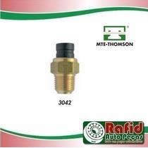 Sensor De Temperatura Do Painel Fiat 147 Spazio Uno Premio