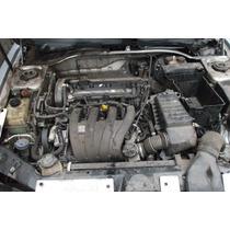 Motor Parabrisa Traseiro Peugeot 306