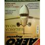 Revista Aero Magazine Nº 97 - Junho/2002