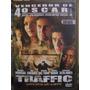 Dvd - Traffic - Ninguém Sai Limpo - Ediçã Especial 02 Discos