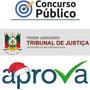 Tj Rs Tribunal Justiça Rio Grande Do Sul Oficial Escrente