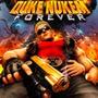 Ps3 Duke Nukem Forever A Pronta Entrega