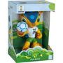 Tatu Bola - Boneco Mascote Fuleco 22 Cm Copa Brasil 2014