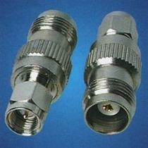Adaptador Conector Sma Macho X Tnc Fêmea. B933,b260a, B890