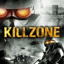 Ps3 Killzone Hd A Pronta Entrega
