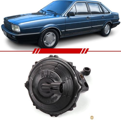 Capsula Carburador Santana Quantum 91 90 89 - 1991 1990 1989
