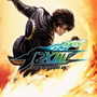 Ps3 The King Of Fighters Xiii Kof 13 + Dlcs A Pronta Entrega