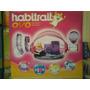 Gaiola Pra Hamster - Hagen Habitrail - Ovo Home Pink