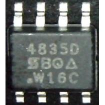 Frete Grátis, Si4835, Si4835ddy, 4835d, Frete Grátis