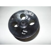 Bomba Da Direção Hidraulica Gm Astra 1.8 / 2.0 - Original