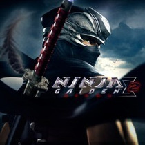 Ps3 Ninja Gaiden Sigma 2 A Pronta Entrega