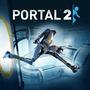Ps3 Portal 2 Em Português A Pronta Entrega