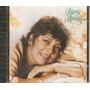 Roberta Miranda - Volume 9 1996 (cd Lacrado)