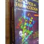 Principios De Farmacologia-david E Golan