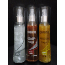 Spray De Brilho Meu Brilho Evolution 120ml.