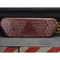Lanterna De Caminhão Led Randon 12v