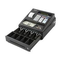 Caixa Registradora Sharp Xe A107 Frete Grátis