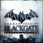 Ps3 Batman Blackgate Deluxe Edition A Pronta Entrega