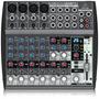 Mesa De Som Behringer Xenyx 1202fx Com Efeitos<br><strong class='ch-price reputation-tooltip-price'>R$ 757<sup>00</sup></strong>