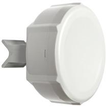 Cpe Mikrotik Routerboard Sxt Lite 5ndr2 Rb Sxt Lite5