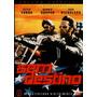 Dvd Sem Destino - Dennis Hopper Peter Fonda - Original