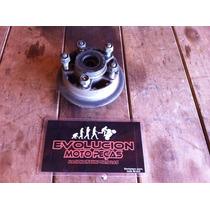 Suporte Da Coroa Da Relaçao Twister Original
